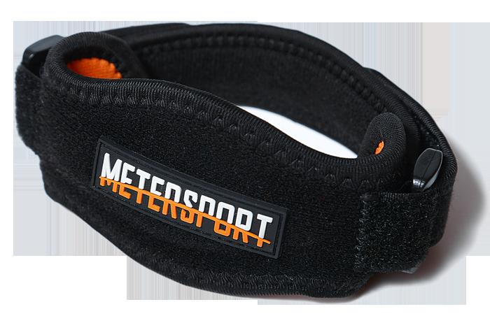 Tennis elbow brace MeterSport