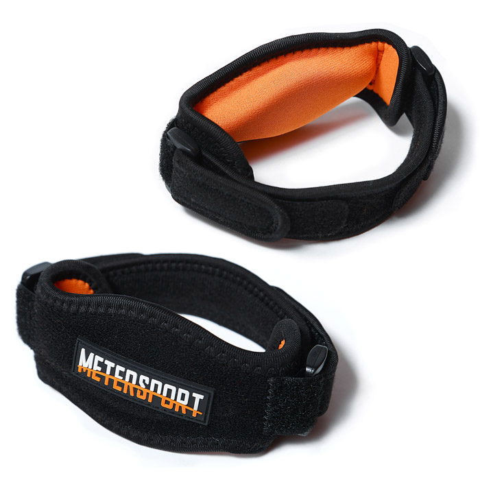 Elbow Brace MeterSport