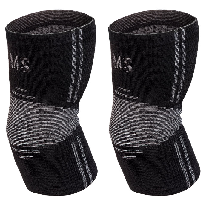 Elbow Compression Sleeve Support For Women And Men Elbow Pain